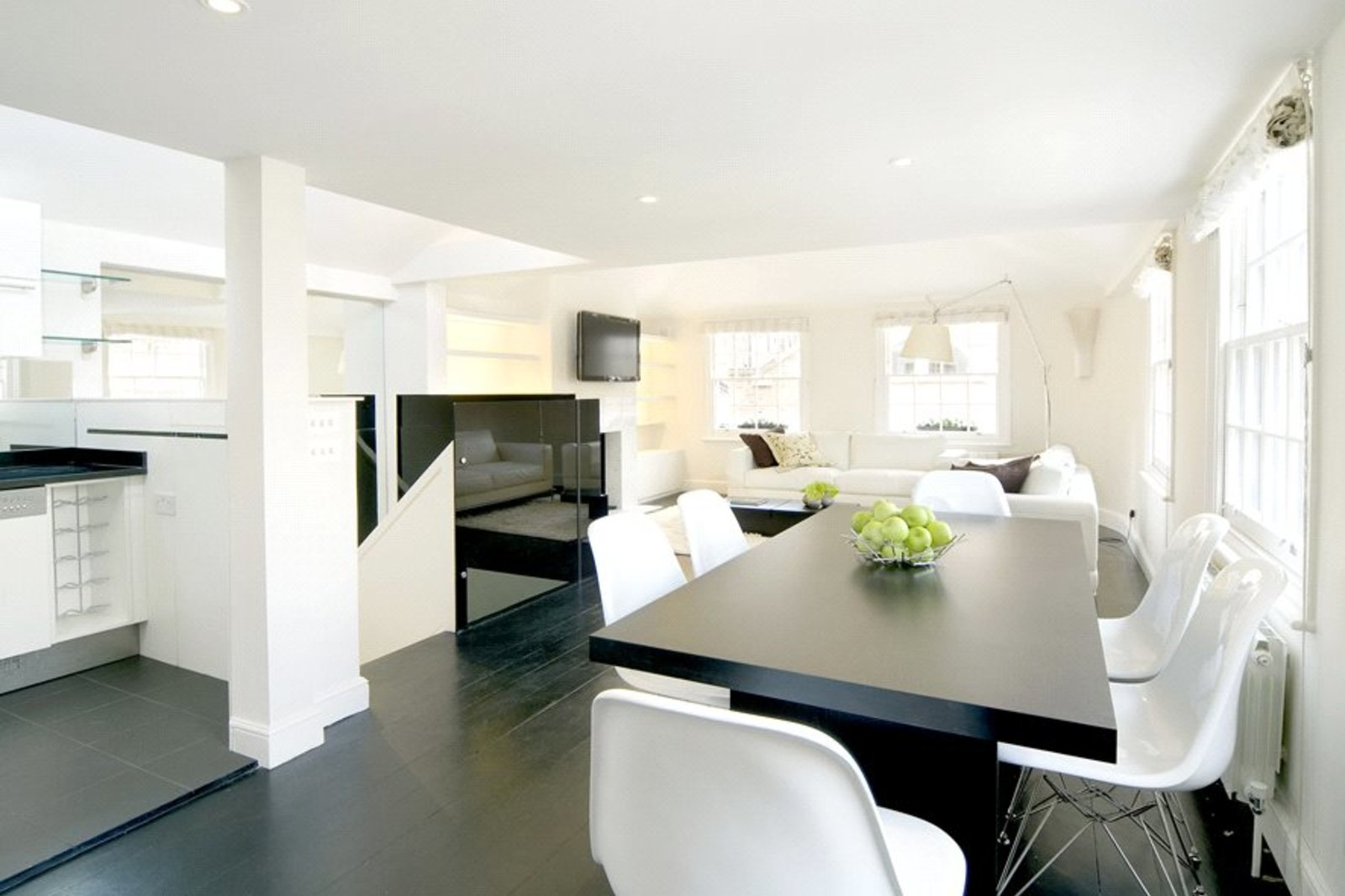 Rent A Room In Ledbury