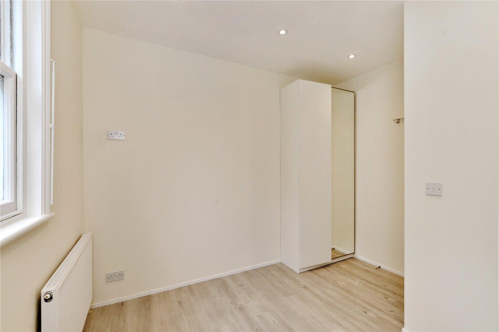 Shrewsbury Room To Rent