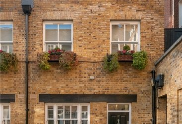 Portman Close, London, W1H
