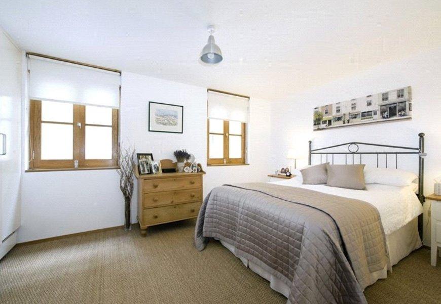 Room For Rent Bathurst